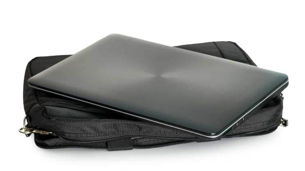 Best Laptop Bag For Men