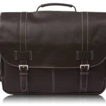 Rockdale Classic Laptop Messenger Bag