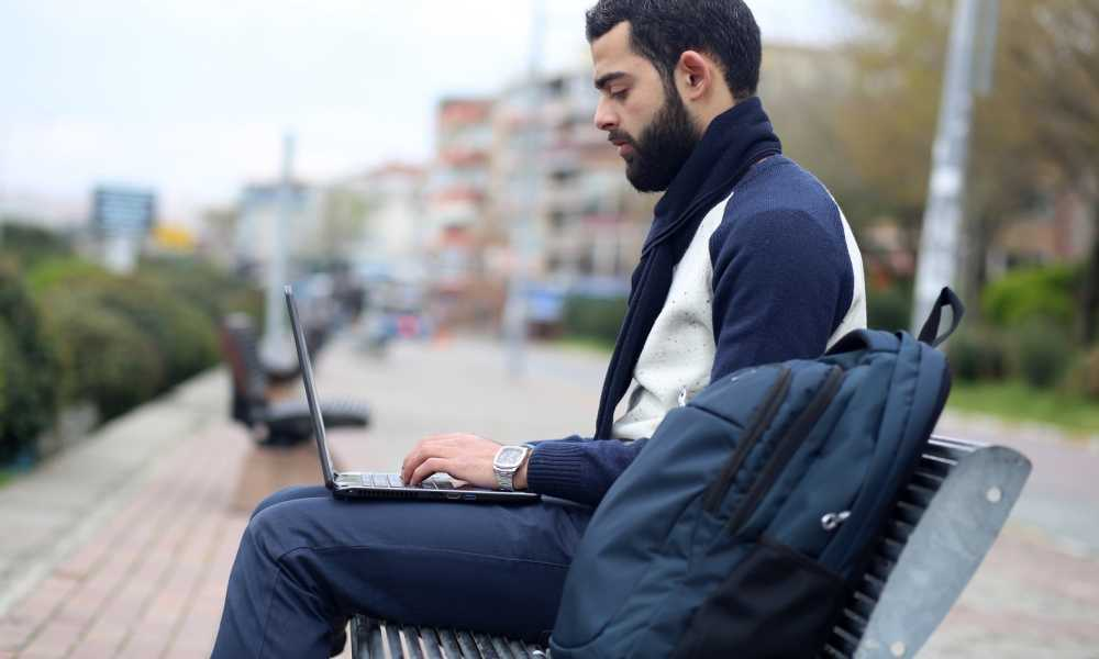 Laptop Bag vs. Backpack Which is Better
