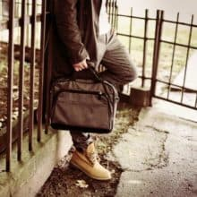 Messenger Bag vs. Laptop Bag: The Key Differences